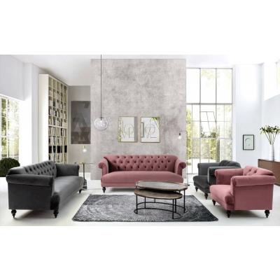 Living de vis: recomandări de mobilă și decorațiuni în trend
