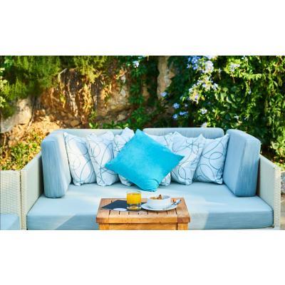 Pregătește-te de vară și alege cele mai bune piese de mobilier pentru grădina ta!