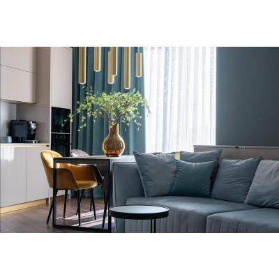 Top 10 articole de mobilier care nu trebuie să lipsească din apartamentul tău