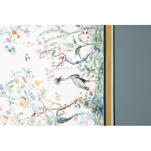 Fata de masa bumbac Botanic 150 cm x 250 cm
