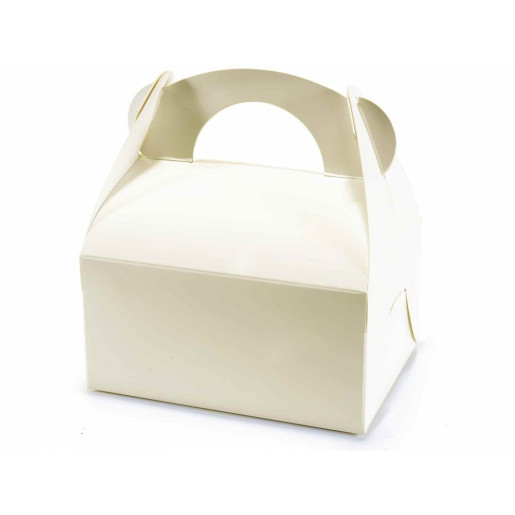 Cutie pentru cadou 14 x 10,5 x 15 H