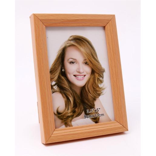 Rama foto de masa  lemn Annabel 12 cm x 10 cm