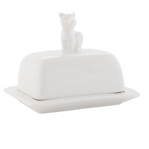 Untiera ceramica Cat 13 x 10 x 10 cm