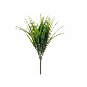 Buchet iarba artificiala 35 cm