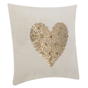 Perna decor Hearts