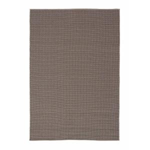 Covor textil maro Kiltan 170 cm x 1.1 cm x  240 cm