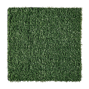Gazon iarba artificiala verde 500 cm x 200 cm x 0.7 cm