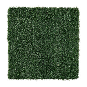 Gazon iarba artificiala verde 300 cm x 100 cm x 1.0  cm