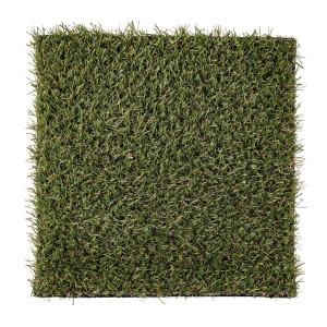 Gazon iarba artificiala verde 500 cm x 200 cm x 2.0  cm