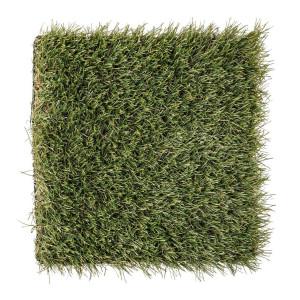 Gazon iarba artificiala verde 2500 cm x 100 cm x 3.5 cm