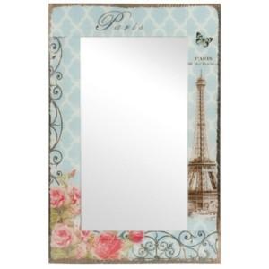 Oglinda de perete model Paris 40 cm x 65 cm
