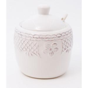 Zaharnita ceramica Elegance 11 cm
