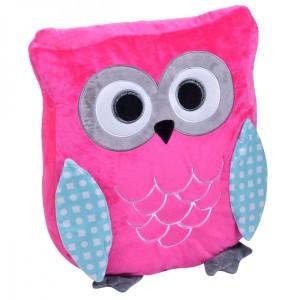 Perna OWL 40 cm x 30 cm