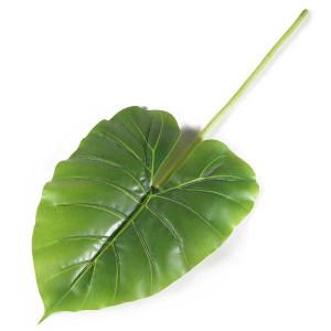 Frunza decorativa cala 55 cm