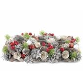 Aranjament Berry 36 x 17,5 x 8,5 H