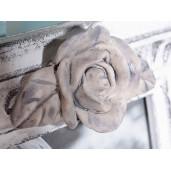 Rama foto de masa lemn Rose 16 cm x 21 H