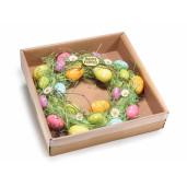 Coronita Paste oua Happy Easter