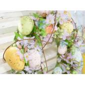 Coronita Paste oua Spring