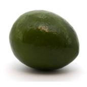 Lime fruct decorativ 5 cm